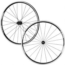 SHIMANO RS100 WHEELSET - 9/10/11/SPEED